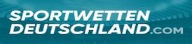 Sportwetten Bonus Vergleich auf sportwetten-deutschland.com