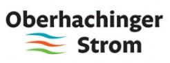 Oberhachinger Strom